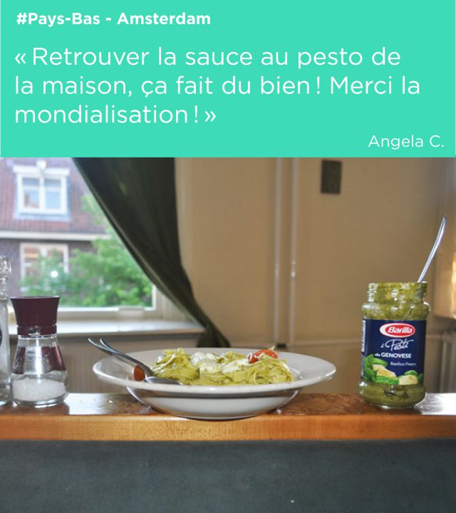 ressources italiennes