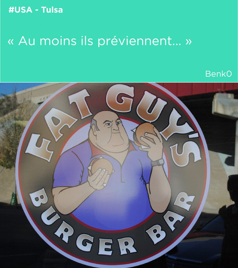 logo identité usa fat guys