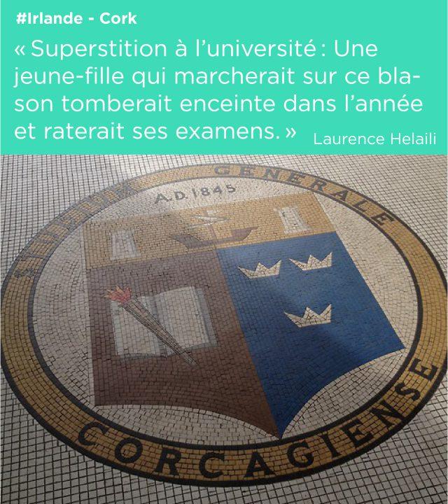 logo ecusson culture université