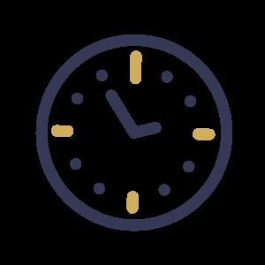pictogramme logo boutique strasbourg horaires