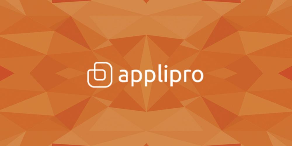 présentation du site pour applications mobiles à strasbourg