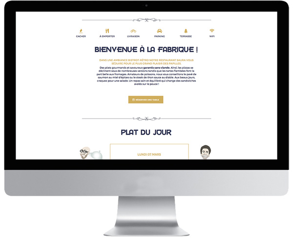 creation site internet alsace webdesign