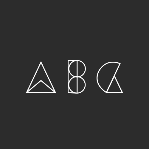 typographie expérimentation logo identité visuelle alsace graphiste freelance charte graphique strasbourg