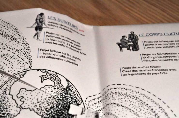 gravures typographie strasbourg édition livre imprimer graphiste freelance affiche