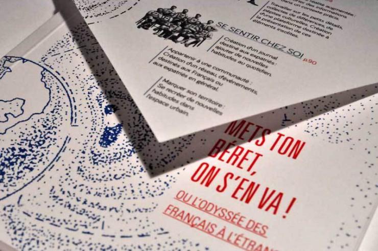 poster affiche couverture livre strasbourg illustration freelance graphiste