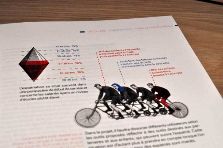 gravures typographie strasbourg édition livre imprimer graphiste freelance
