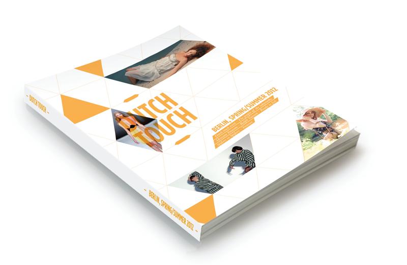 édition brochure impression direction artistique infographie alsace strasbourg