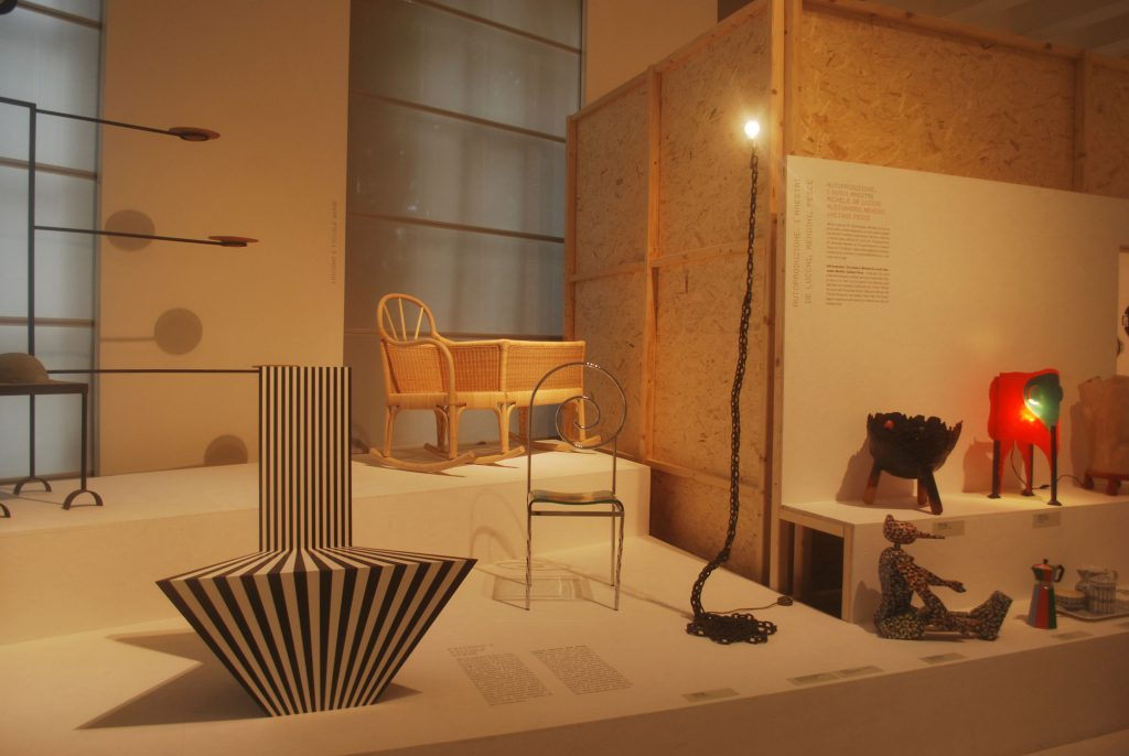 exposition milan le design en temps de crise graphiste strasbourg freelance