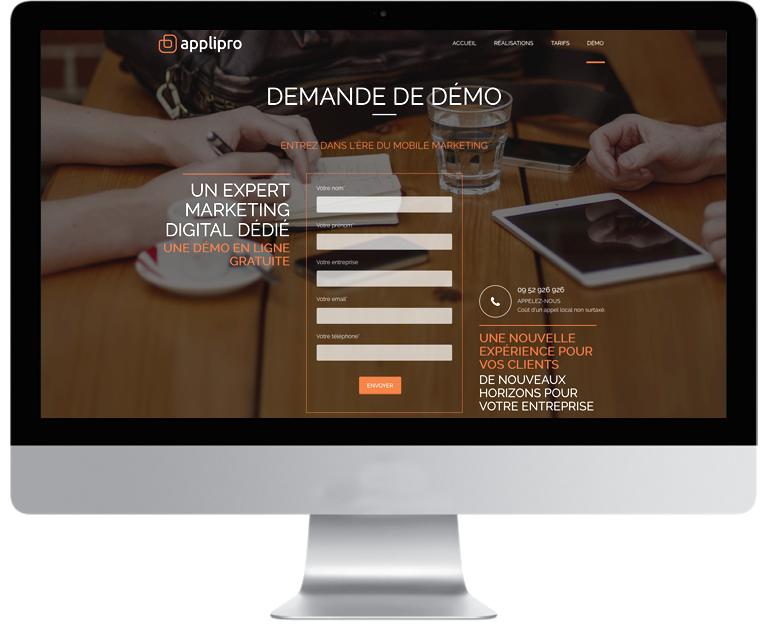 site web devis gratuit strasbourg