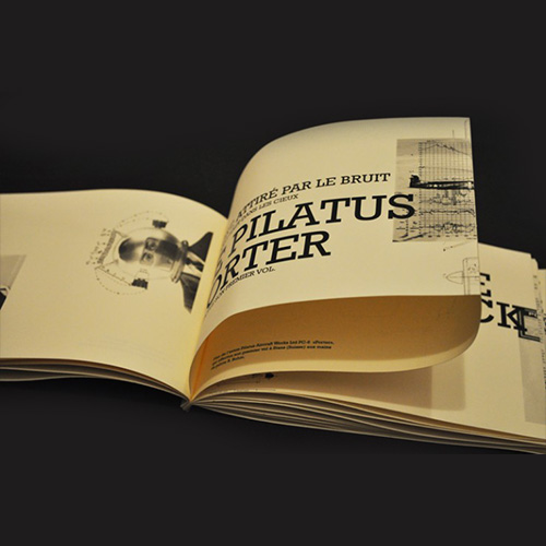 édition expérimental livre ouvrage reliure strasbourg freelance