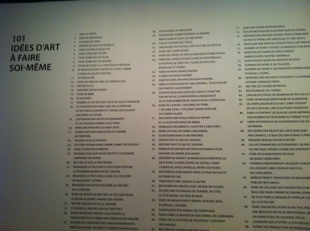 monaco art lover graphiste strasbourg alsace typographie sticker muraux