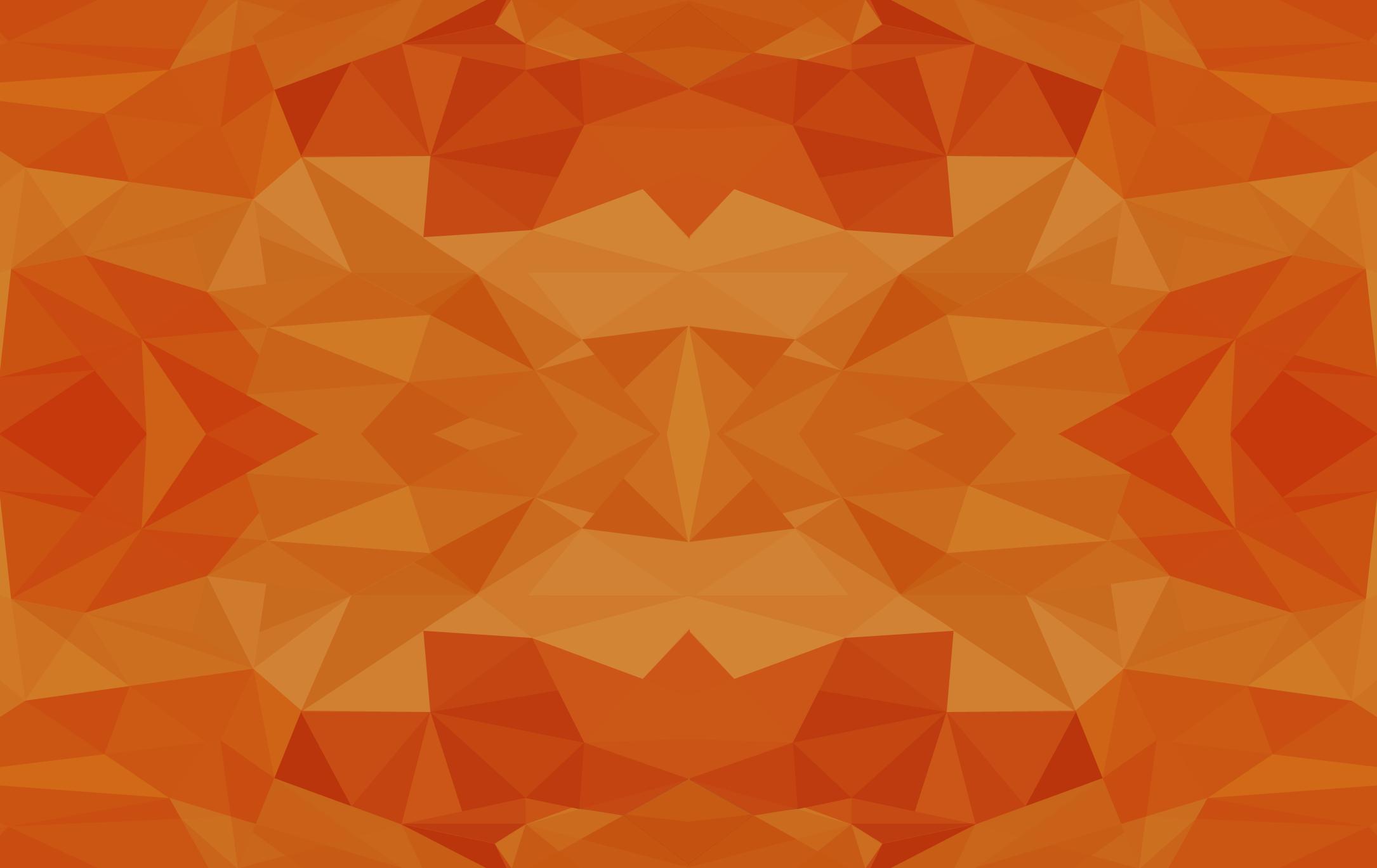 fond géométrique graphisme strasbourg