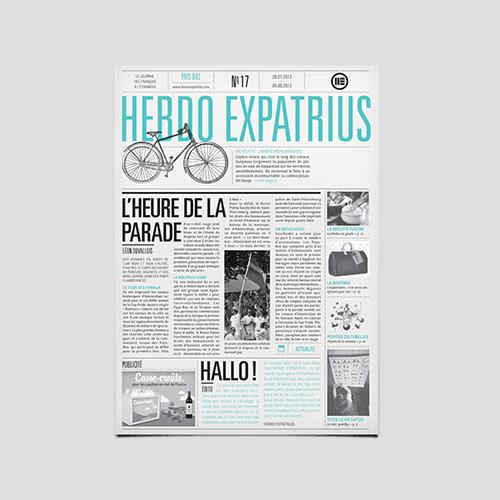 magazine expatrié alsace freelance