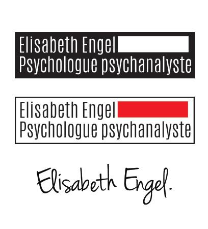 logo psychologue strasbourg