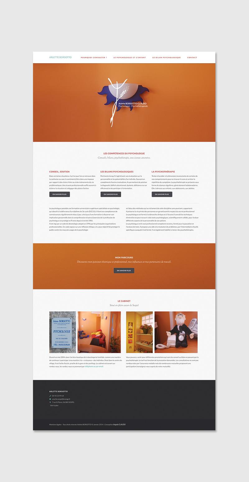 creation site web pas cher alsace