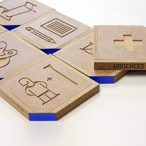 design de service strasbourg dsaa fabrique hospitalité graphiste freelance