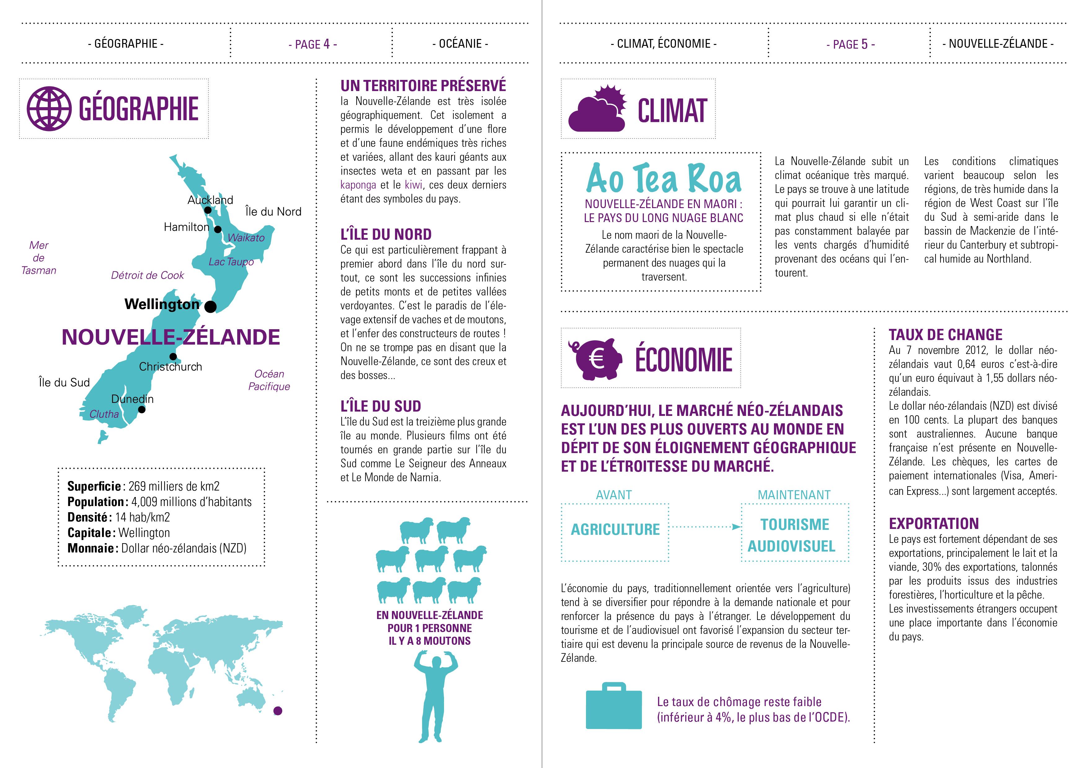 information culturelles graphisme association alsace