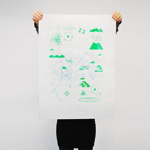 objet illustration graphisme freelance graphiste alsace strasbourg créa