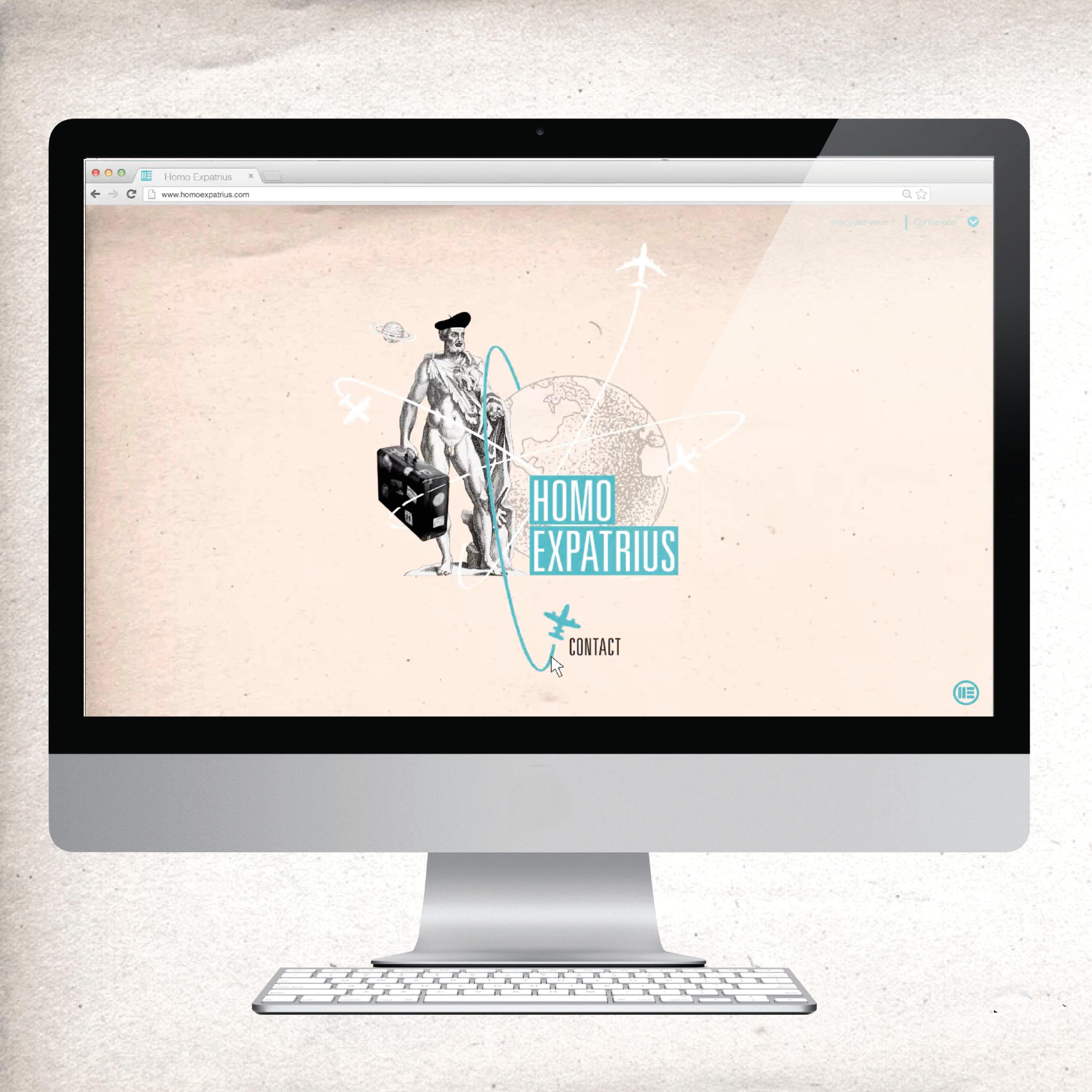 webdesign alsace
