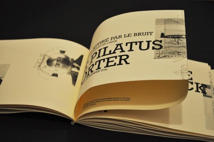 édition expérimental livre ouvrage reliure strasbourg freelance graphiste