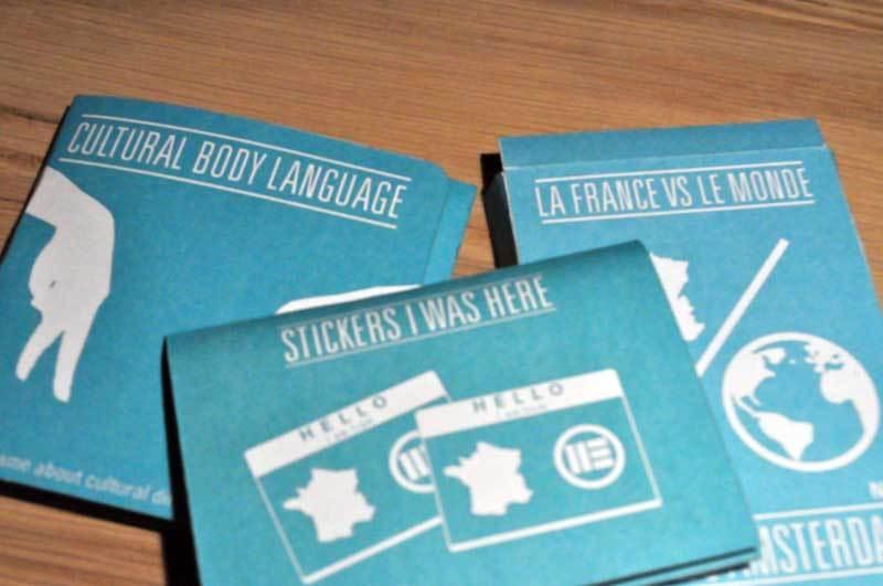 jeux stickers street art memory graphisme strasbourg langage